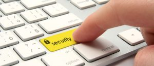 social security identity protection