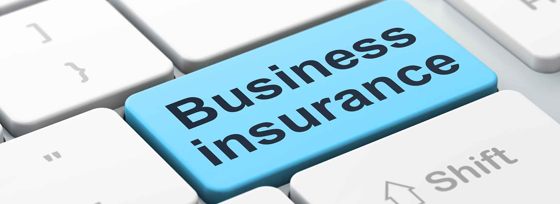 Commercial Business Insurance Brokers